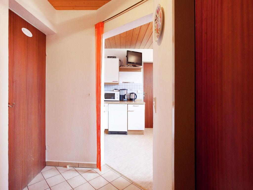 Appartement de vacances Bucher (253599), Wagrain, Pongau, Salzbourg, Autriche, image 10