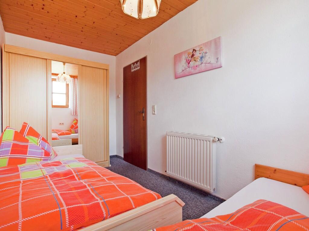 Appartement de vacances Bucher (253599), Wagrain, Pongau, Salzbourg, Autriche, image 11