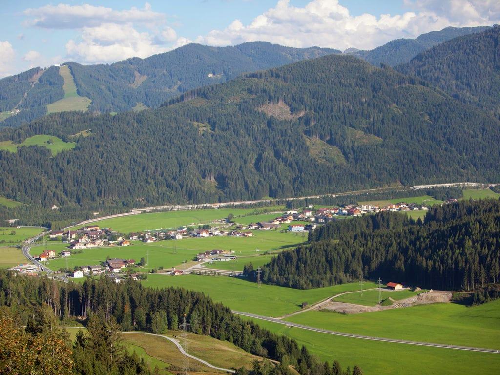 Appartement de vacances Bucher (253599), Wagrain, Pongau, Salzbourg, Autriche, image 24