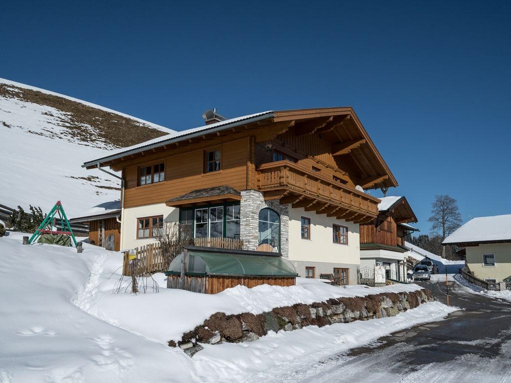 Appartement de vacances Bucher (253599), Wagrain, Pongau, Salzbourg, Autriche, image 5