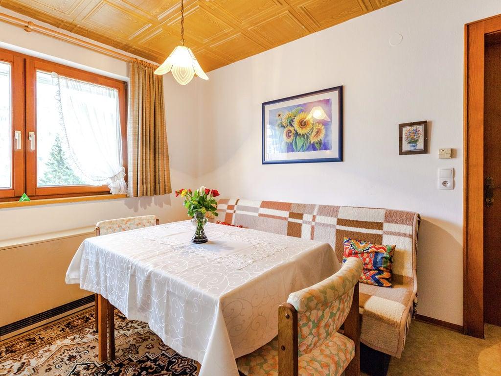 Ferienwohnung Irene (254037), Vandans, Montafon, Vorarlberg, Österreich, Bild 13