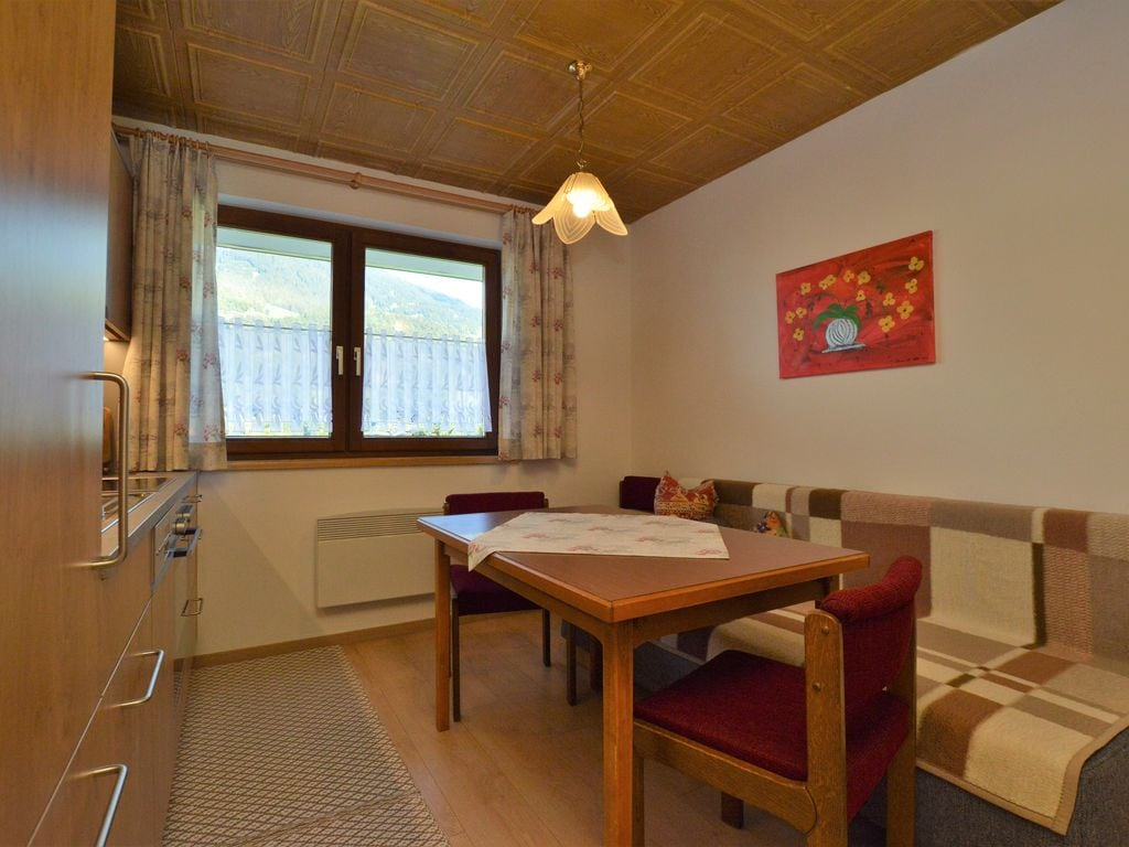 Ferienwohnung Irene (254037), Vandans, Montafon, Vorarlberg, Österreich, Bild 7