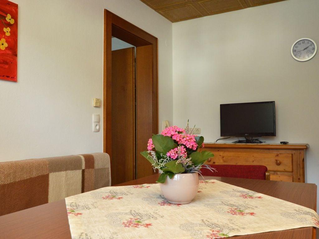 Ferienwohnung Irene (254037), Vandans, Montafon, Vorarlberg, Österreich, Bild 8