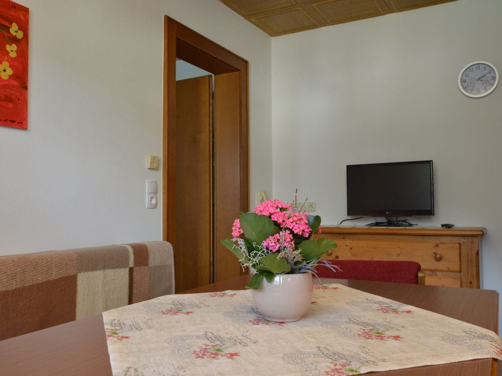 Ferienwohnung Irene (254037), Vandans, Montafon, Vorarlberg, Österreich, Bild 11