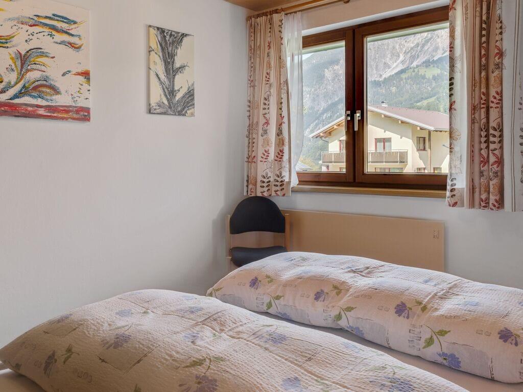 Ferienwohnung Schöne Ferienwohnung in Vandans mit Terrasse (254037), Vandans, Montafon, Vorarlberg, Österreich, Bild 14