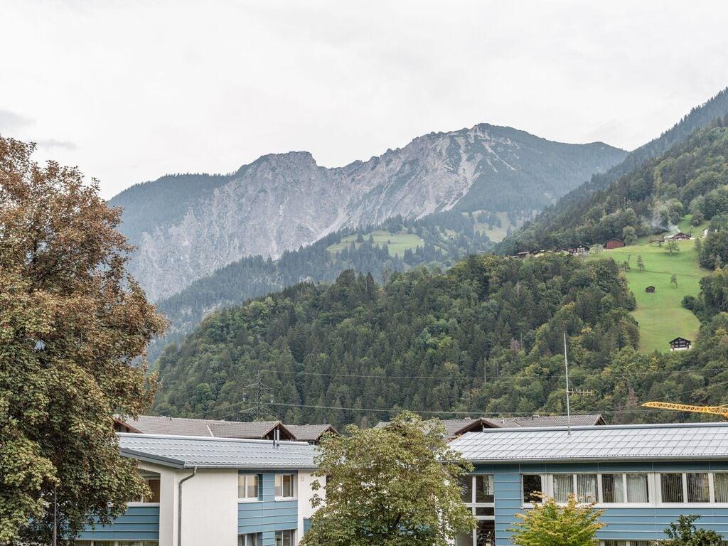 Ferienwohnung Schöne Ferienwohnung in Vandans mit Terrasse (254037), Vandans, Montafon, Vorarlberg, Österreich, Bild 23