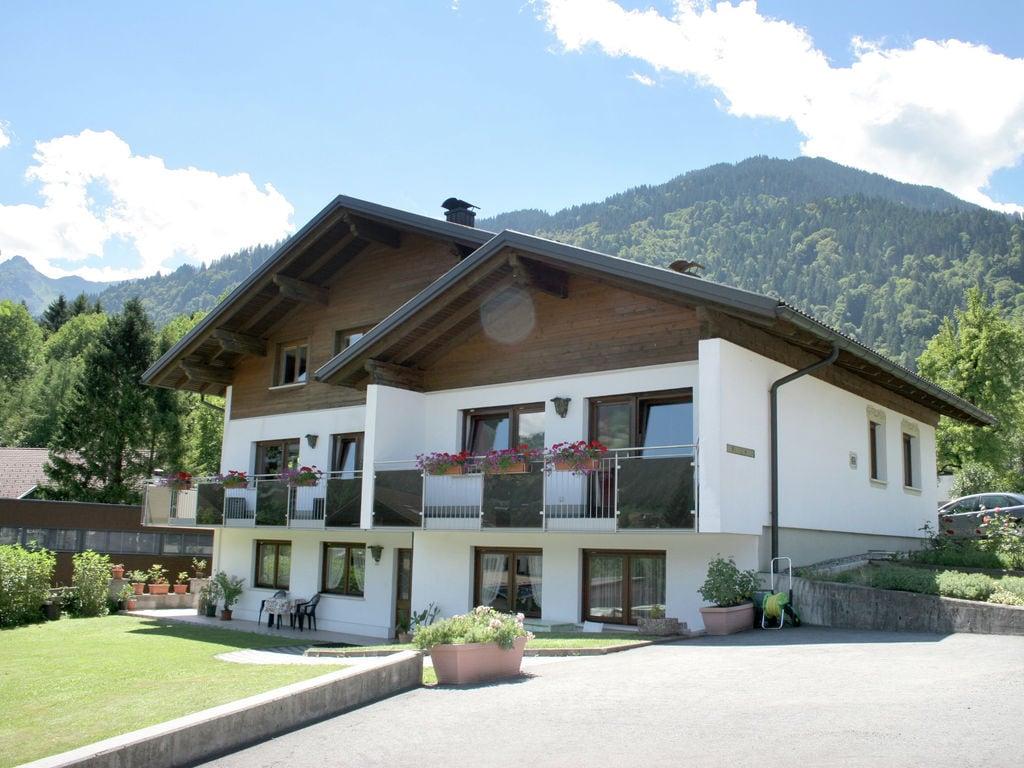 Ferienwohnung Irene (254038), Vandans, Montafon, Vorarlberg, Österreich, Bild 3