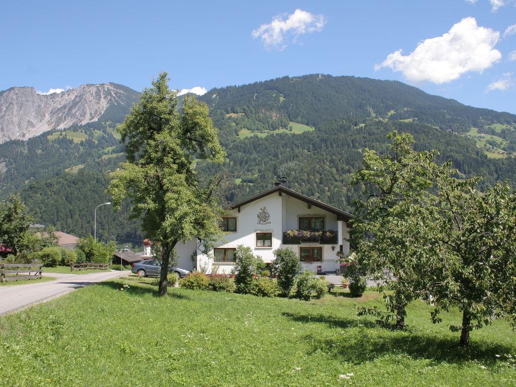 Ferienwohnung Irene (254038), Vandans, Montafon, Vorarlberg, Österreich, Bild 4