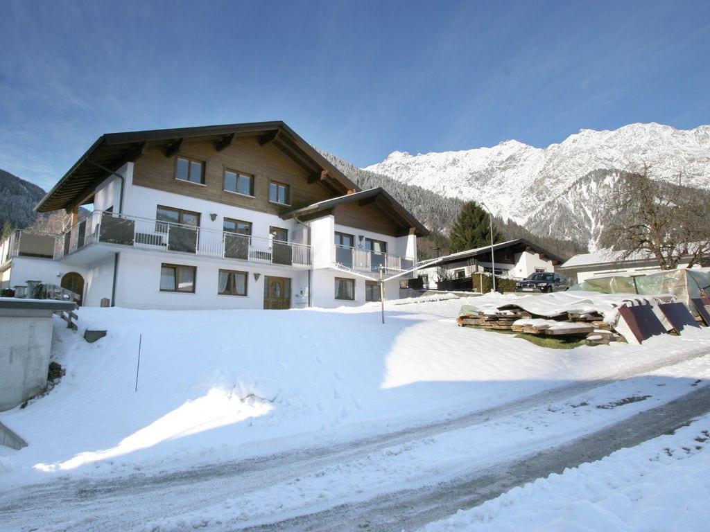 Ferienwohnung Irene (254038), Vandans, Montafon, Vorarlberg, Österreich, Bild 5