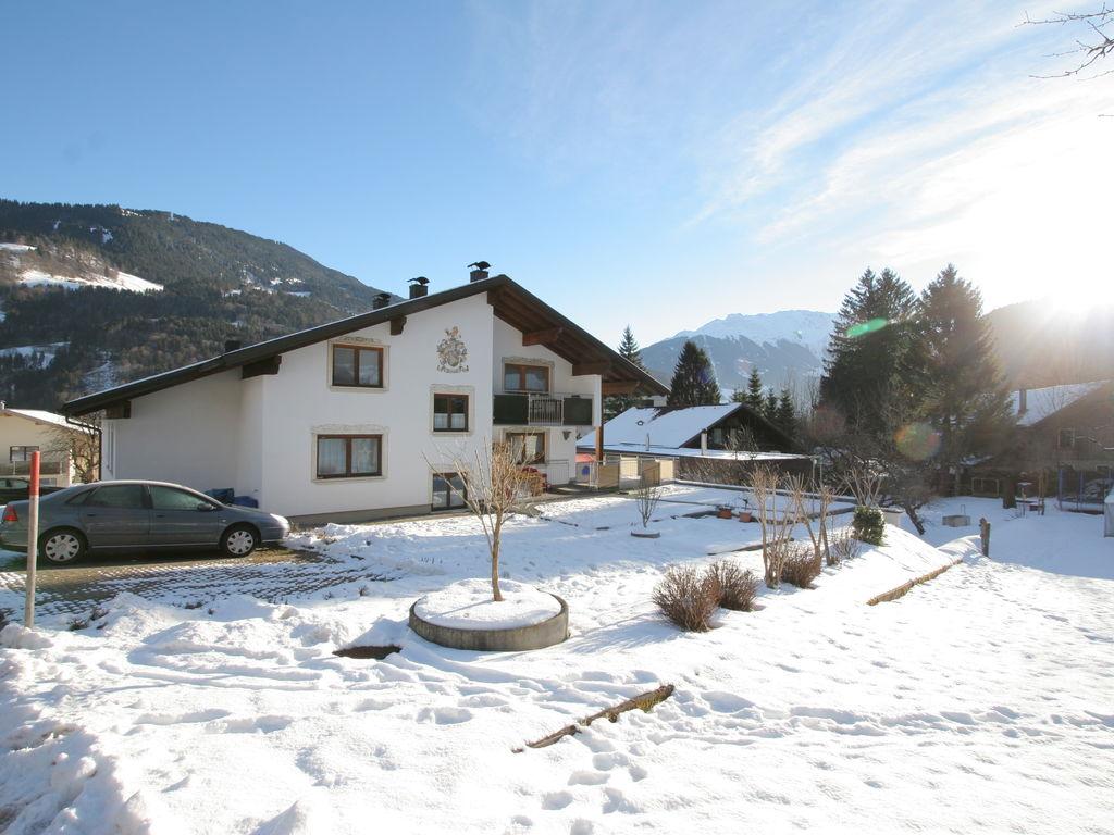 Ferienwohnung Irene (254038), Vandans, Montafon, Vorarlberg, Österreich, Bild 6