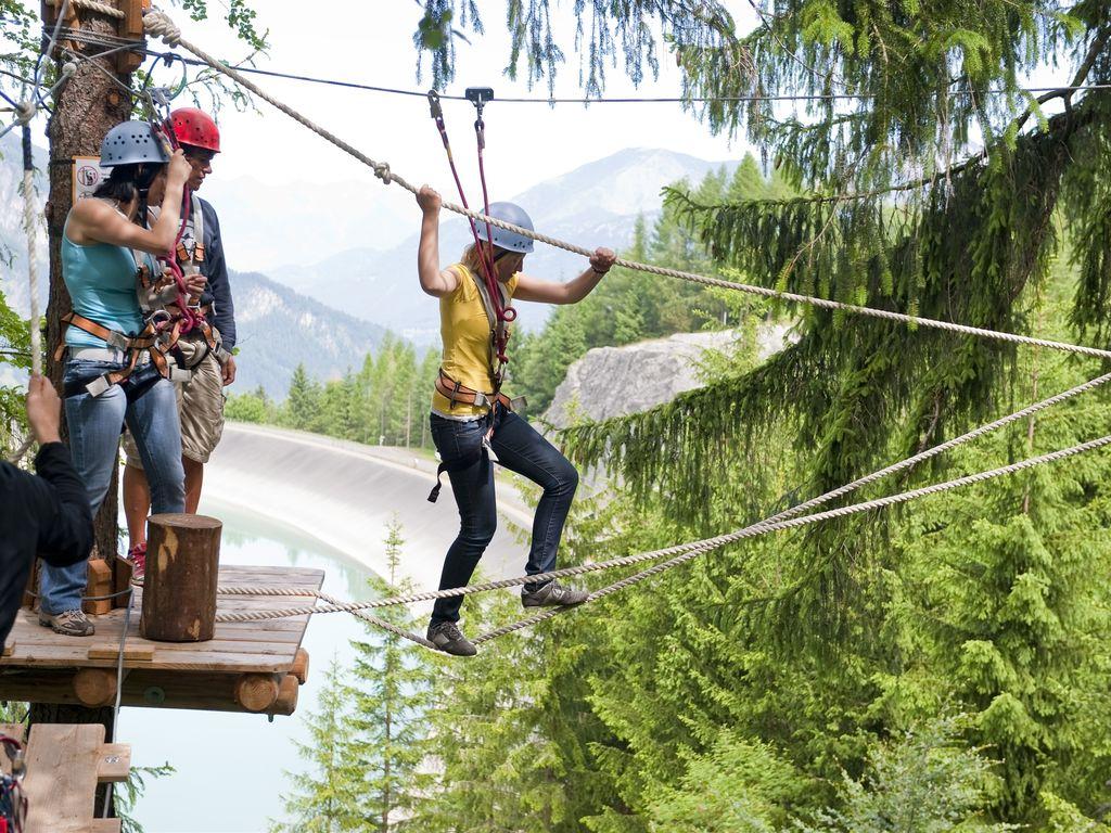 Ferienwohnung Irene (254038), Vandans, Montafon, Vorarlberg, Österreich, Bild 21