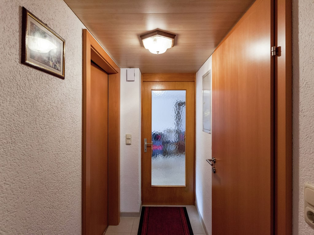 Ferienwohnung Irene (254038), Vandans, Montafon, Vorarlberg, Österreich, Bild 8