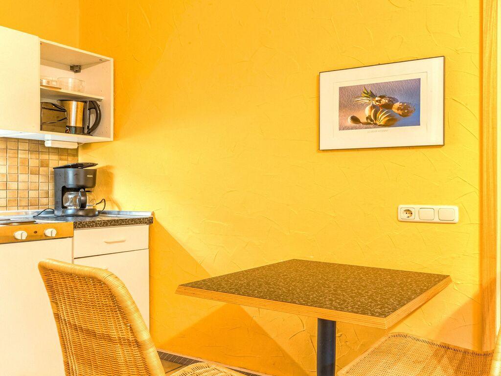 Ferienwohnung Moderne Erdgeschoss-Ferienwohnung in Südlage im attraktiven Fichtelgebirge (155130), Warmensteinach, Oberfranken, Bayern, Deutschland, Bild 15