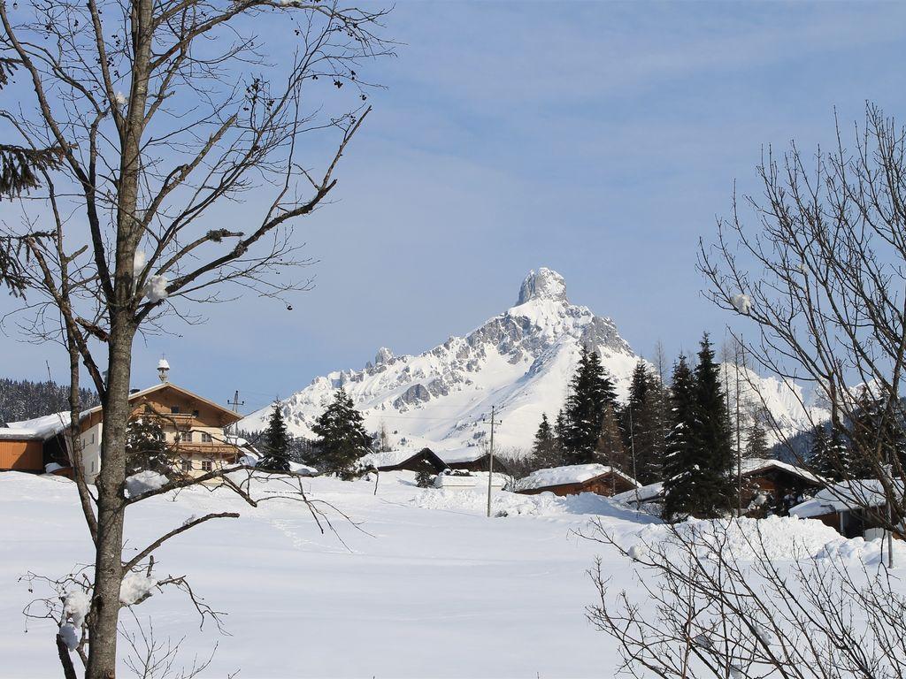 Appartement de vacances Schoberhof (253577), Filzmoos, Pongau, Salzbourg, Autriche, image 31