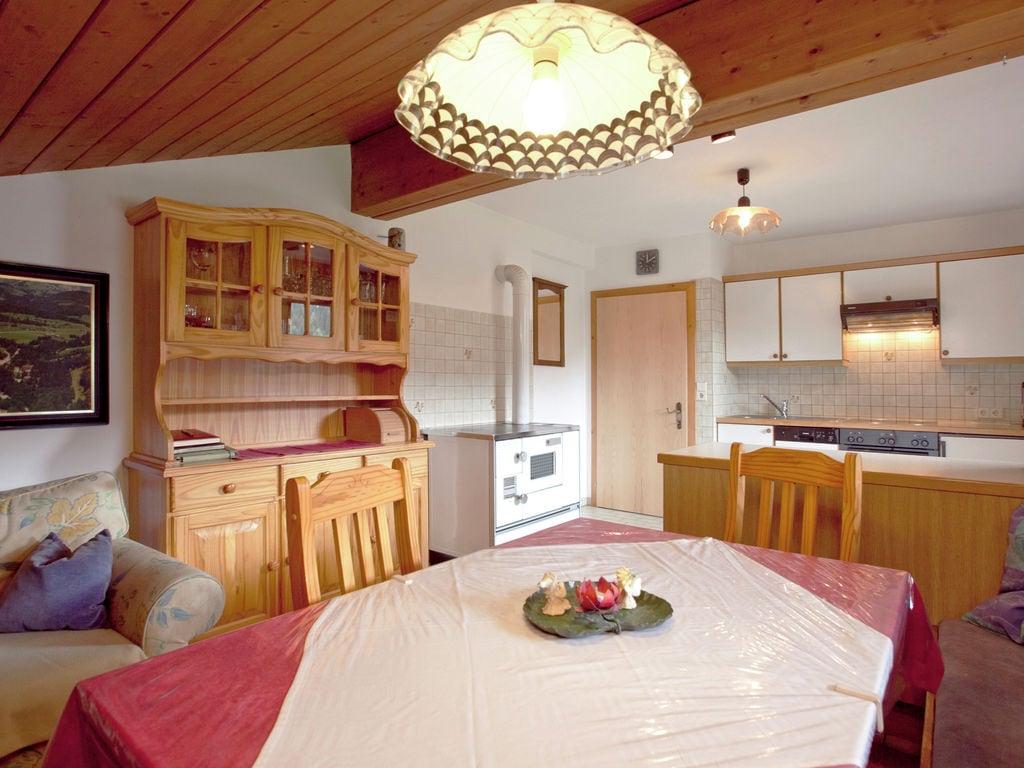 Appartement de vacances Schoberhof (253577), Filzmoos, Pongau, Salzbourg, Autriche, image 8