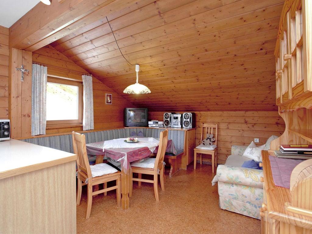 Appartement de vacances Schoberhof (253577), Filzmoos, Pongau, Salzbourg, Autriche, image 2