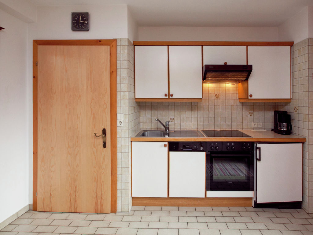Appartement de vacances Schoberhof (253577), Filzmoos, Pongau, Salzbourg, Autriche, image 4