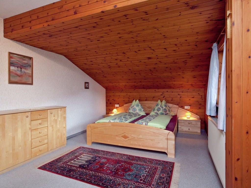 Appartement de vacances Schoberhof (253577), Filzmoos, Pongau, Salzbourg, Autriche, image 10
