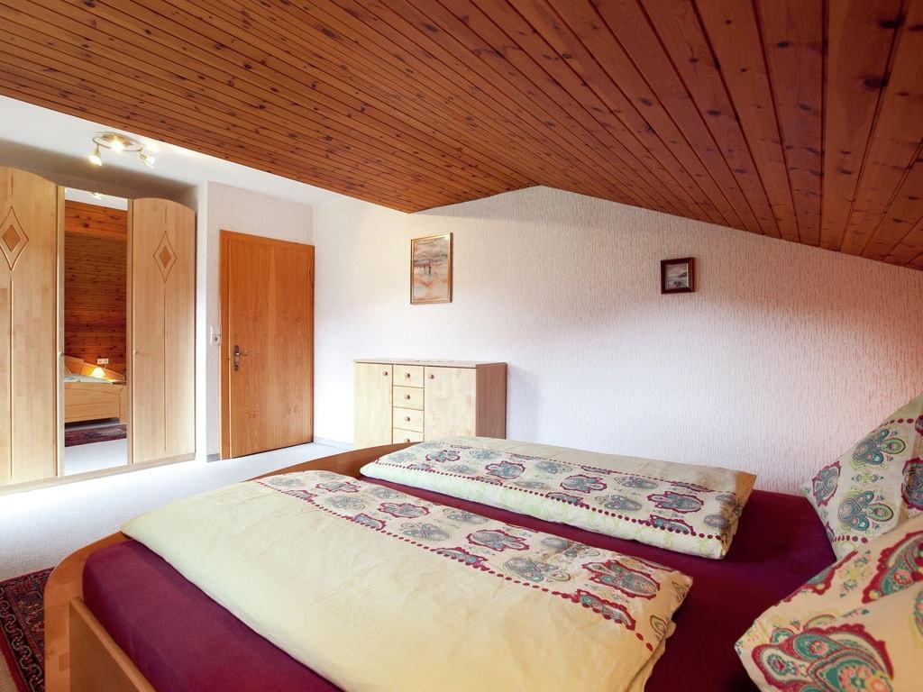 Appartement de vacances Schoberhof (253577), Filzmoos, Pongau, Salzbourg, Autriche, image 11