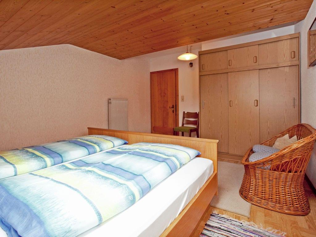 Appartement de vacances Schoberhof (253577), Filzmoos, Pongau, Salzbourg, Autriche, image 12