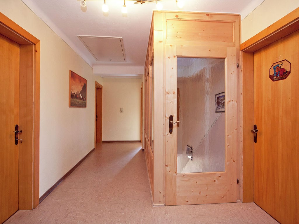 Appartement de vacances Schoberhof (253577), Filzmoos, Pongau, Salzbourg, Autriche, image 9