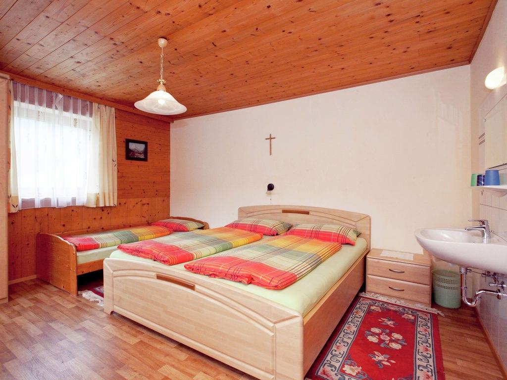 Appartement de vacances Schoberhof (253577), Filzmoos, Pongau, Salzbourg, Autriche, image 14