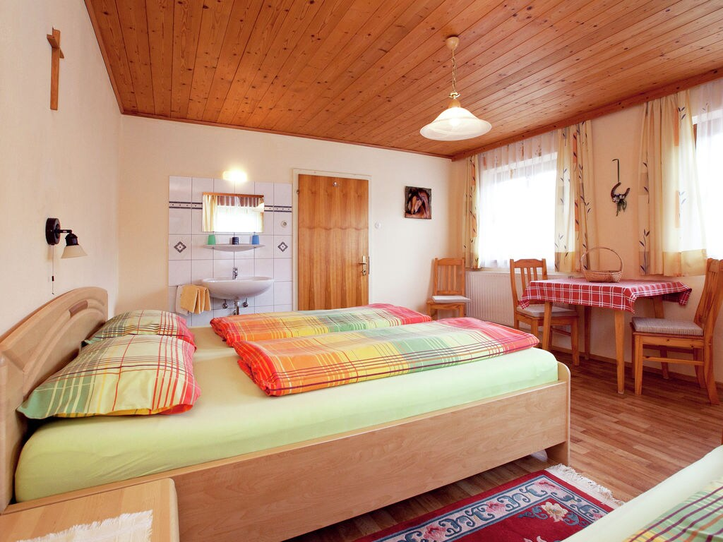 Appartement de vacances Schoberhof (253577), Filzmoos, Pongau, Salzbourg, Autriche, image 5