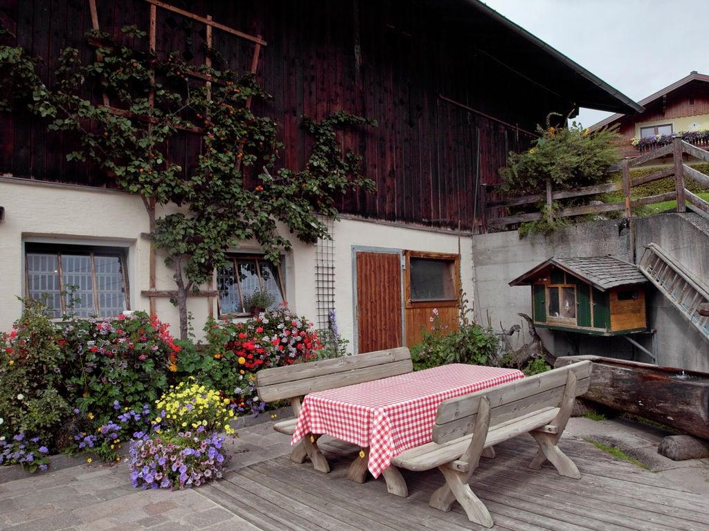 Appartement de vacances Schoberhof (253577), Filzmoos, Pongau, Salzbourg, Autriche, image 18