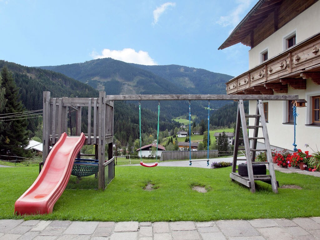 Appartement de vacances Schoberhof (253577), Filzmoos, Pongau, Salzbourg, Autriche, image 19