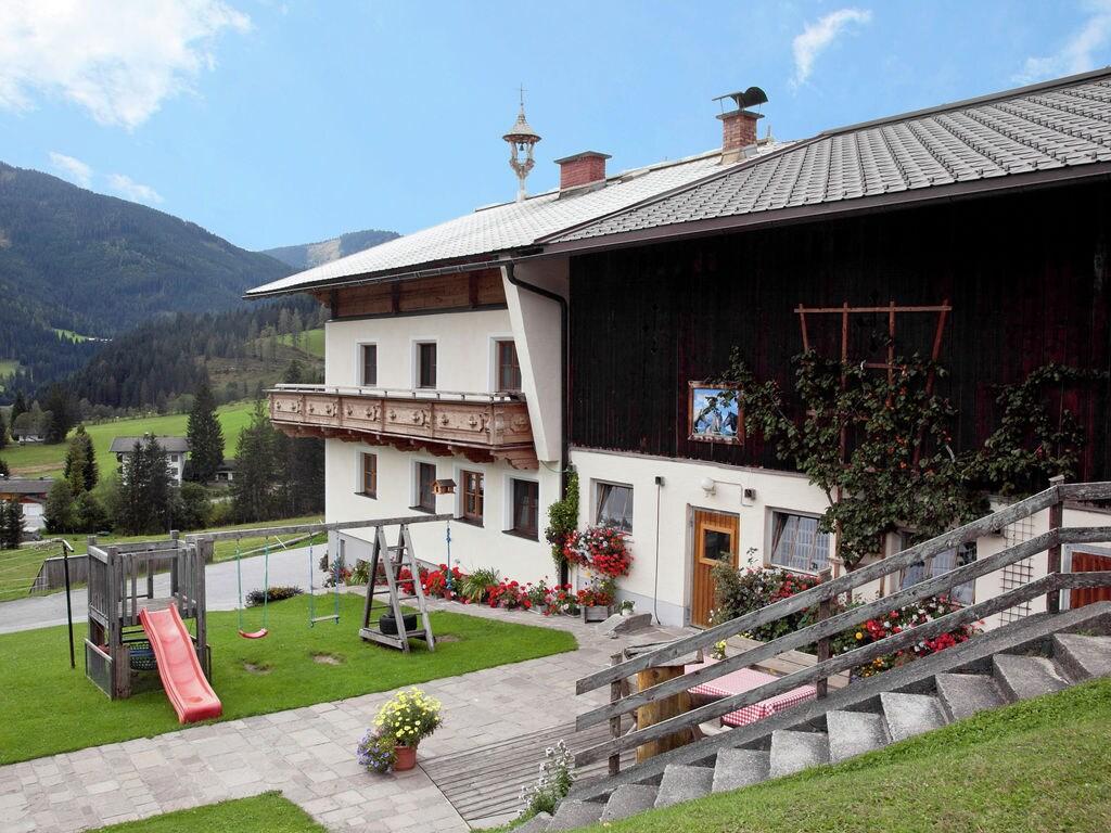 Appartement de vacances Schoberhof (253577), Filzmoos, Pongau, Salzbourg, Autriche, image 20