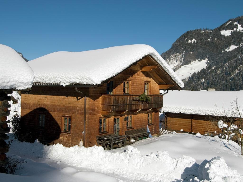 Maison de vacances Chalet an der Piste (156336), Großarl, Pongau, Salzbourg, Autriche, image 27