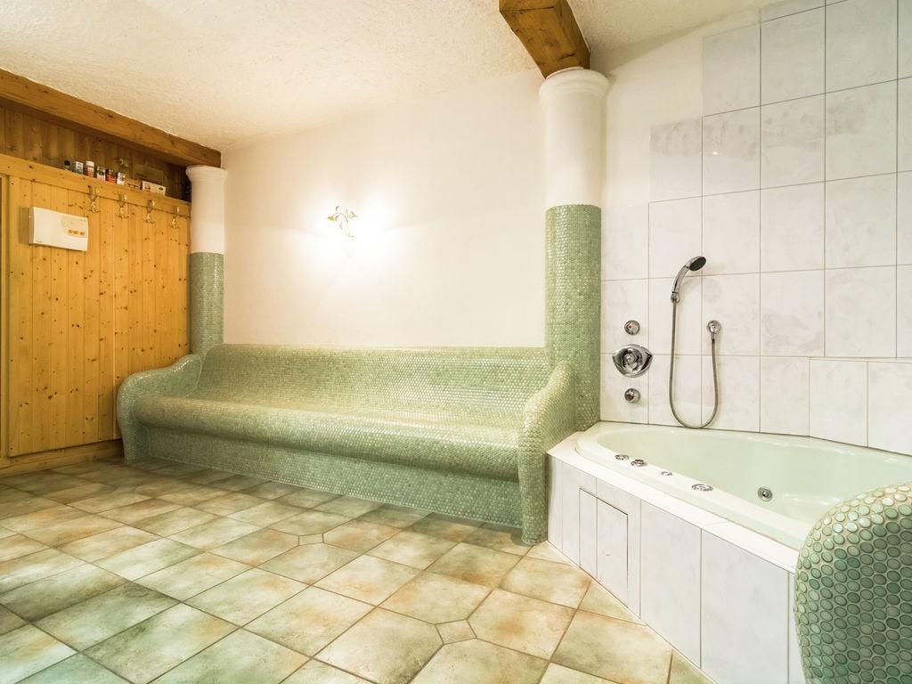 Ferienhaus Gemütliches Chalet mit Sauna in Großarl  Salzburg (156336), Großarl, Pongau, Salzburg, Österreich, Bild 22