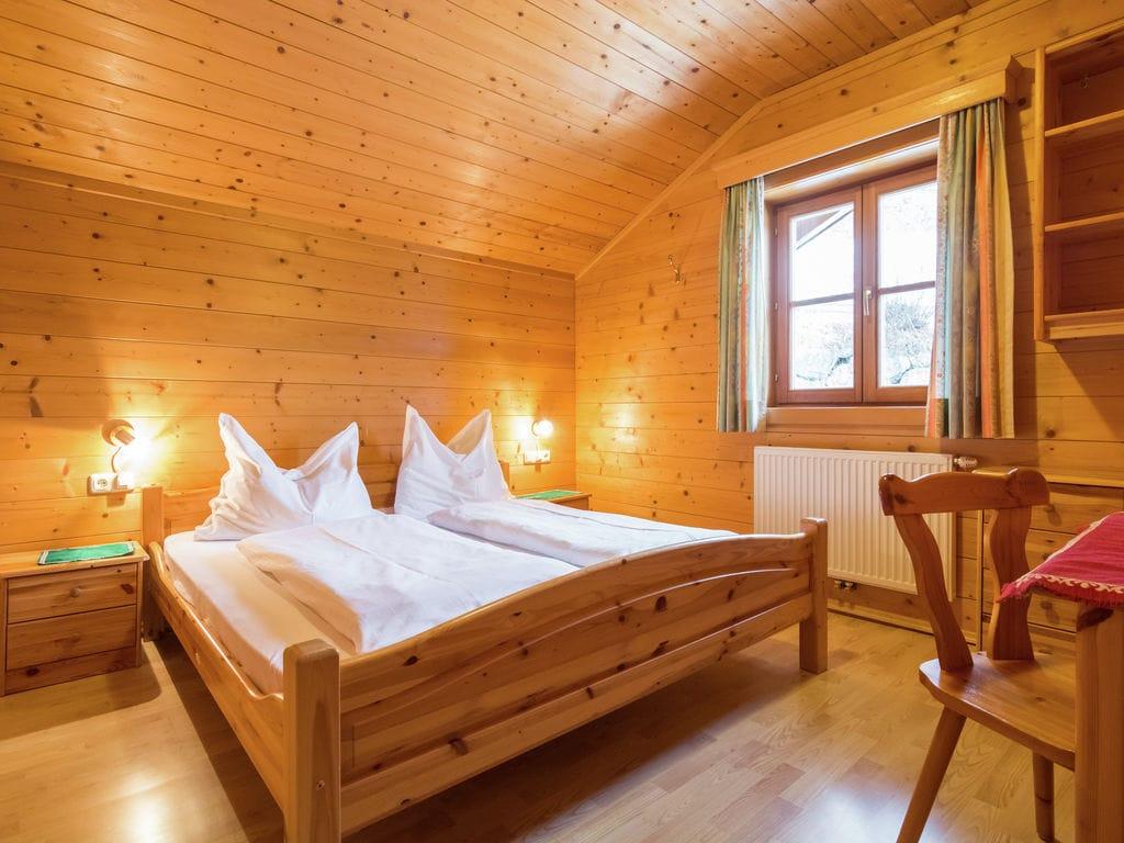 Ferienhaus Gemütliches Chalet mit Sauna in Großarl  Salzburg (156336), Großarl, Pongau, Salzburg, Österreich, Bild 11