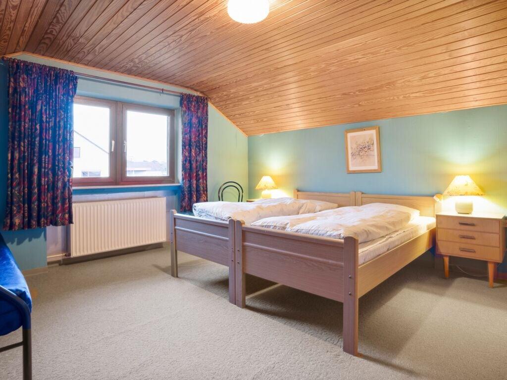 Ferienhaus Gemütliches Apartment mit Sauna in Frankenau (156373), Frankenau, Waldecker Land, Hessen, Deutschland, Bild 7