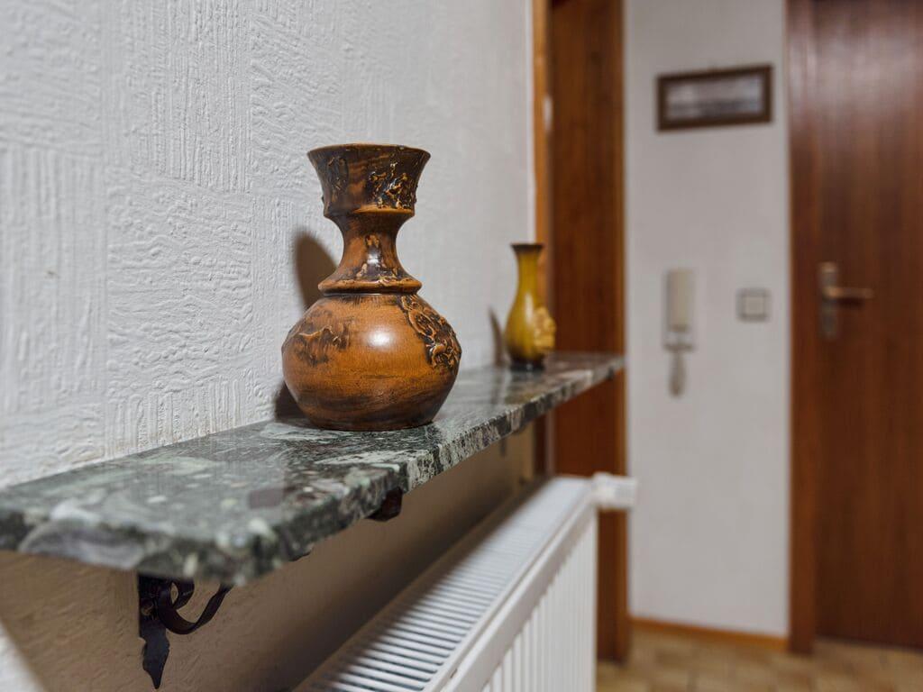 Ferienhaus Gemütliches Apartment mit Sauna in Frankenau (156373), Frankenau, Waldecker Land, Hessen, Deutschland, Bild 24