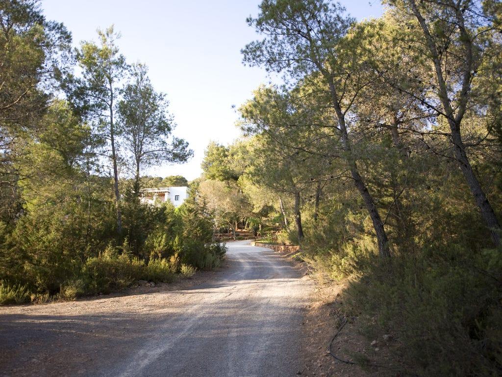 Ferienhaus Geräumige Villa mit Swimmingpool auf Ibiza (562954), San Carlos de Peralta, Ibiza, Balearische Inseln, Spanien, Bild 39