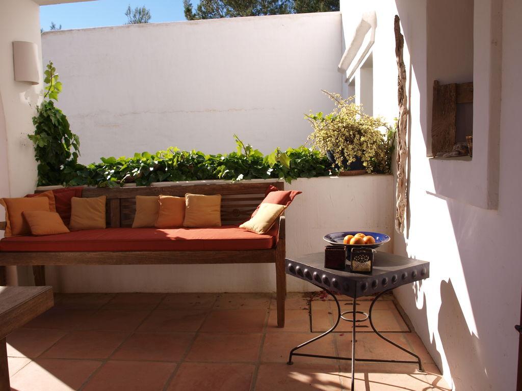 Ferienhaus Geräumige Villa mit Swimmingpool auf Ibiza (562954), San Carlos de Peralta, Ibiza, Balearische Inseln, Spanien, Bild 28