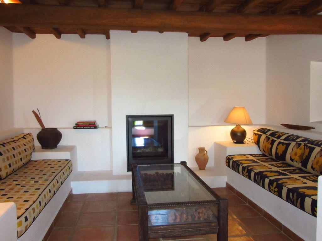 Ferienhaus Geräumige Villa mit Swimmingpool auf Ibiza (562954), San Carlos de Peralta, Ibiza, Balearische Inseln, Spanien, Bild 11