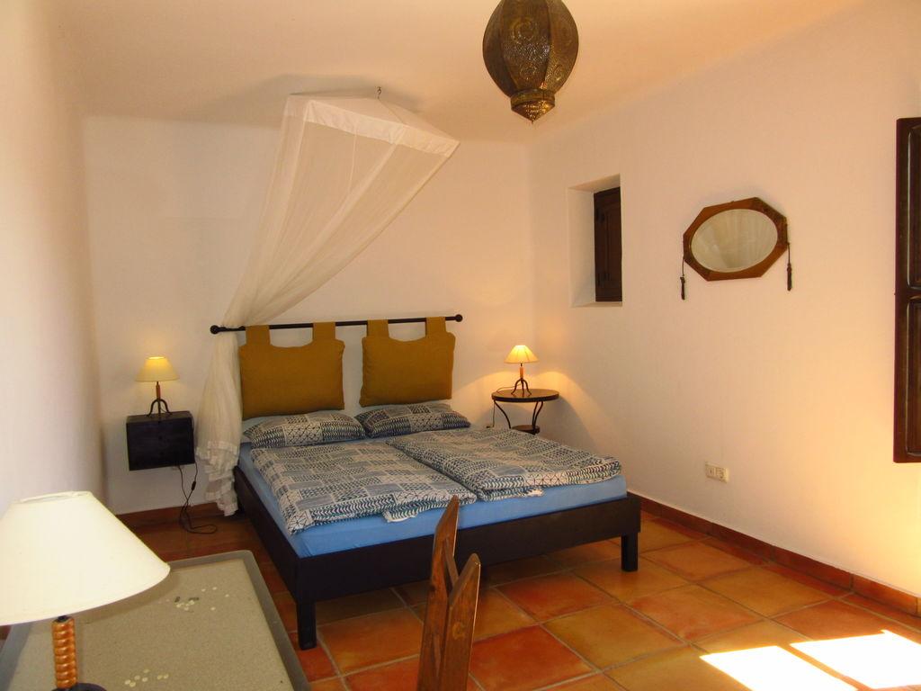 Ferienhaus Geräumige Villa mit Swimmingpool auf Ibiza (562954), San Carlos de Peralta, Ibiza, Balearische Inseln, Spanien, Bild 18