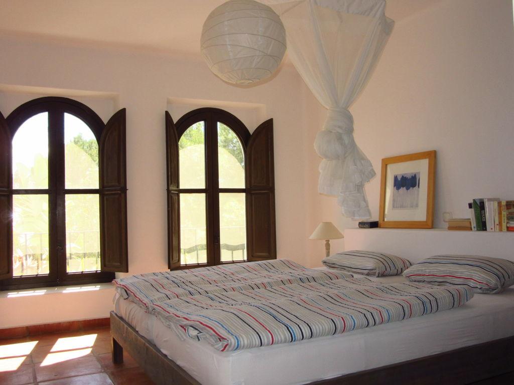 Ferienhaus Geräumige Villa mit Swimmingpool auf Ibiza (562954), San Carlos de Peralta, Ibiza, Balearische Inseln, Spanien, Bild 20