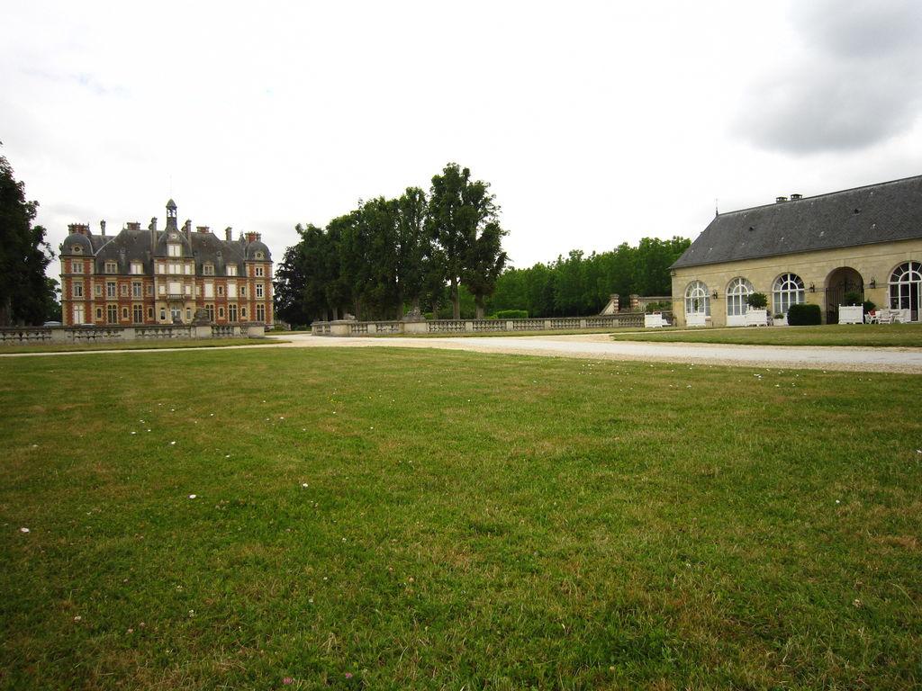 Ferienhaus Tour Est (157887), Ocquerre, Seine-et-Marne, Paris - Ile de France, Frankreich, Bild 10