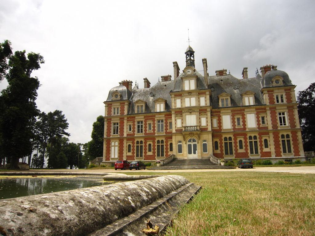 Ferienhaus Tour Est (157887), Ocquerre, Seine-et-Marne, Paris - Ile de France, Frankreich, Bild 31