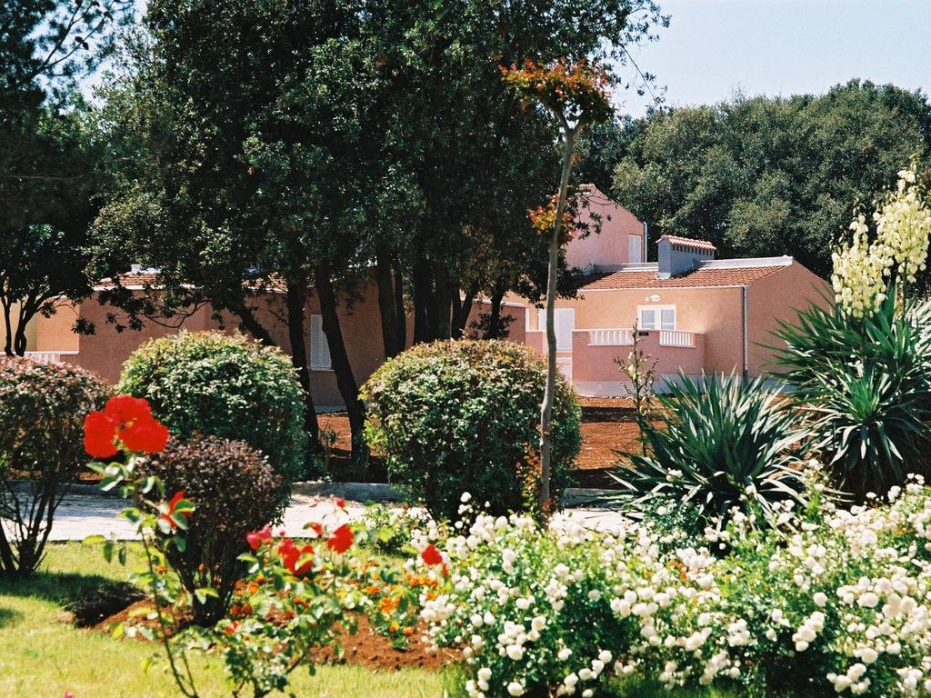 Ferienhaus Komfortables Ferienhaus mit Mikrowelle, 5 km von Rovinj (256425), Rovinj, , Istrien, Kroatien, Bild 6