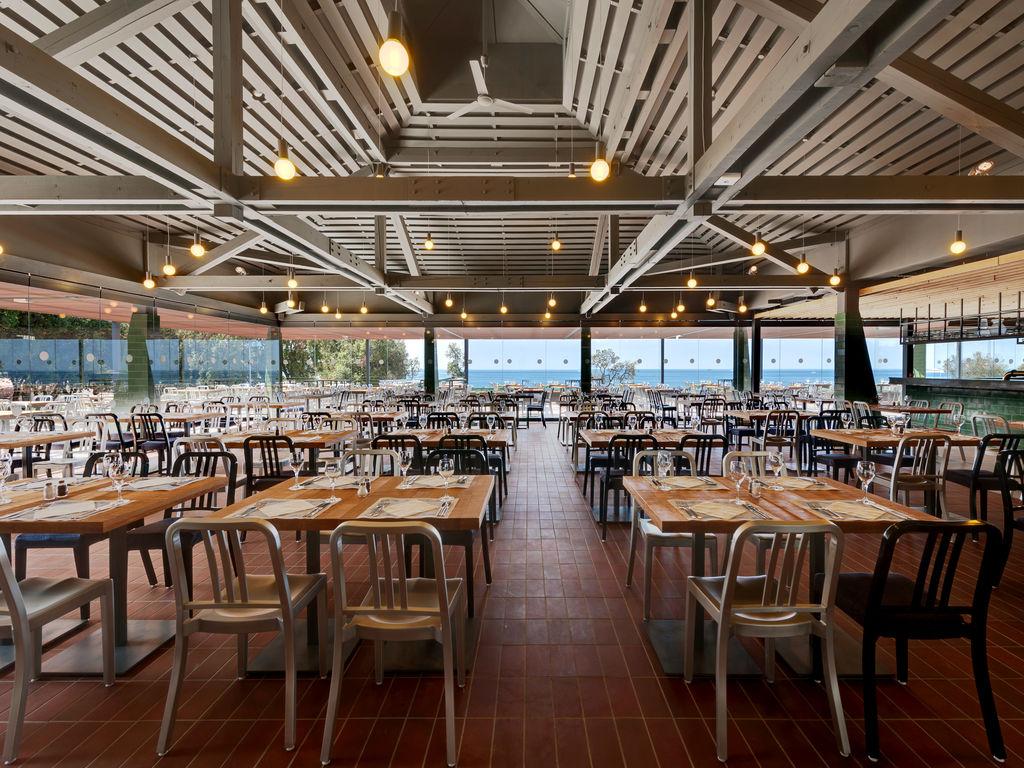 Ferienhaus Komfortables Ferienhaus mit Mikrowelle, 5 km von Rovinj (256425), Rovinj, , Istrien, Kroatien, Bild 22