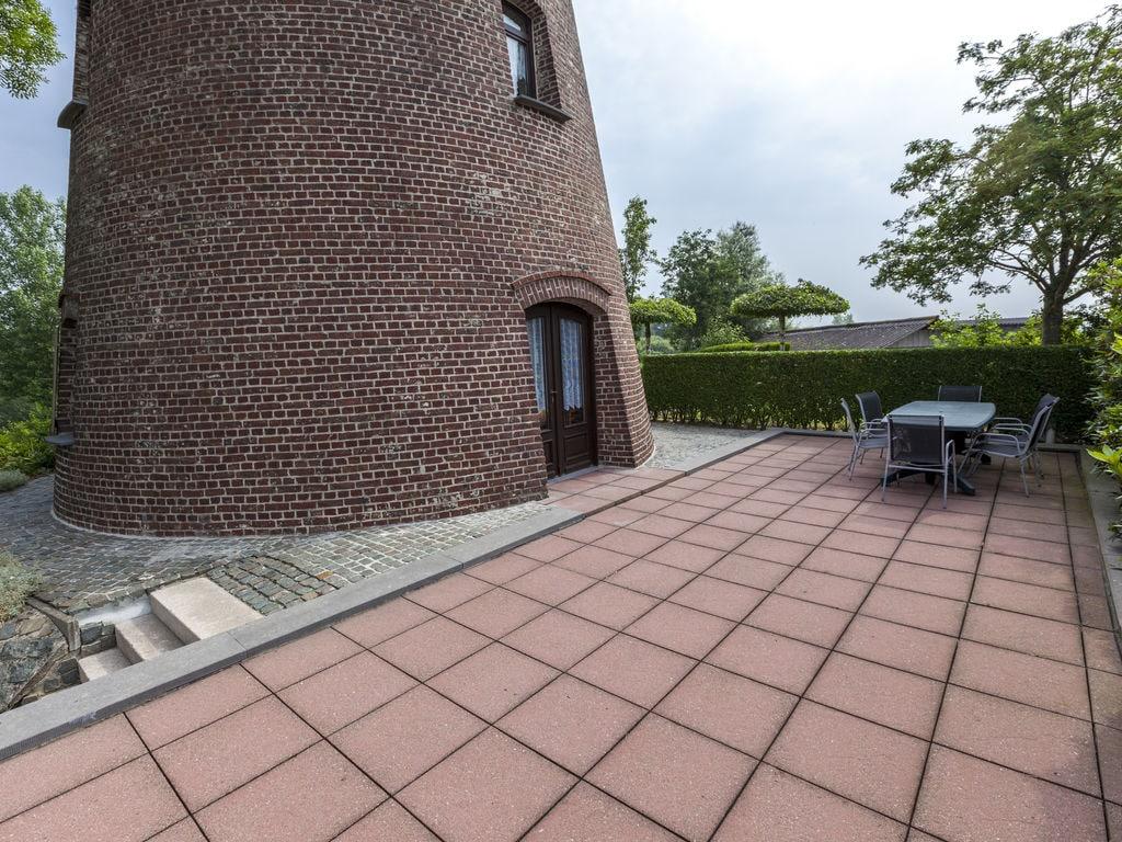 Ferienhaus Luxuriöses Ferienhaus in Oombergen mit privater Terrasse (158286), Zottegem, Ostflandern, Flandern, Belgien, Bild 20