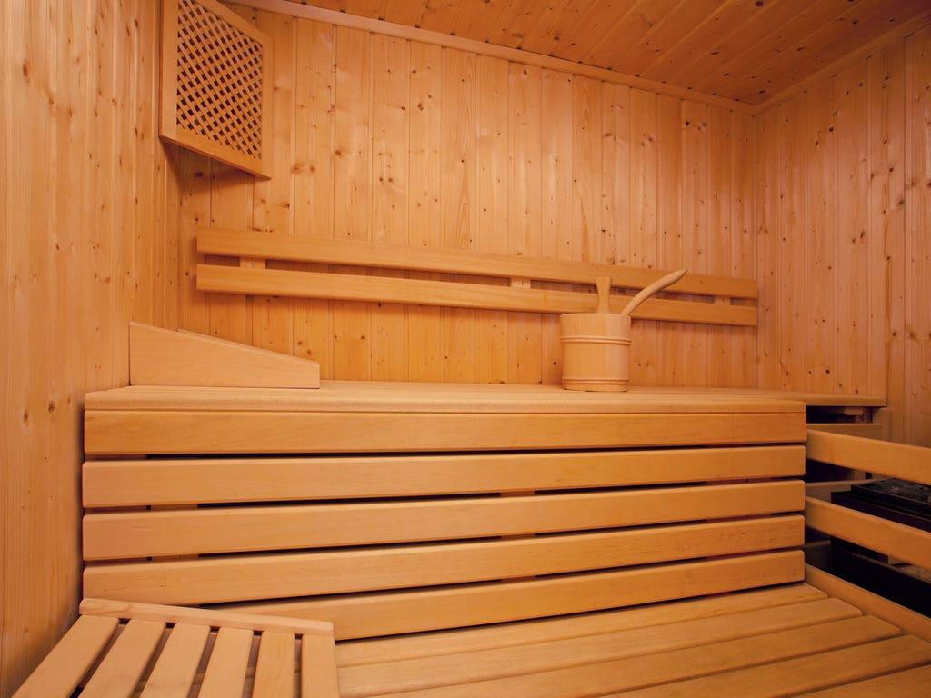 Maison de vacances Chalets im Wald (253658), Wald im Pinzgau, Pinzgau, Salzbourg, Autriche, image 20