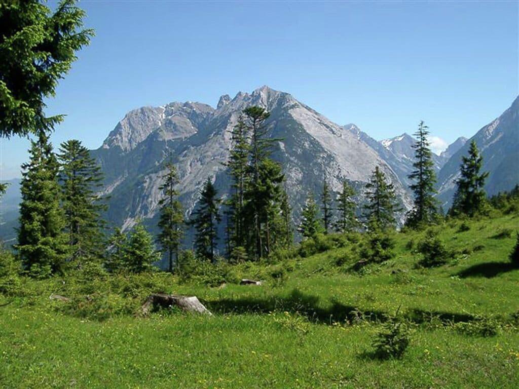 Ferienwohnung Am Rand des Zentrums von Seefeld und doch ruhig gelegen (253684), Seefeld in Tirol, Seefeld, Tirol, Österreich, Bild 12