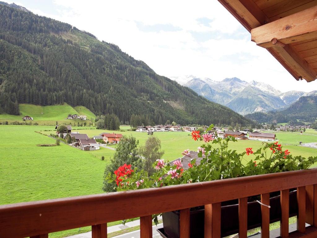 Maison de vacances Chalets im Wald (253659), Wald im Pinzgau, Pinzgau, Salzbourg, Autriche, image 24