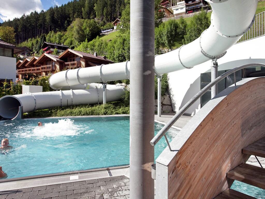 Maison de vacances Chalets im Wald (253659), Wald im Pinzgau, Pinzgau, Salzbourg, Autriche, image 26