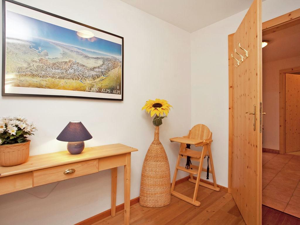 Maison de vacances Chalets im Wald (253659), Wald im Pinzgau, Pinzgau, Salzbourg, Autriche, image 12